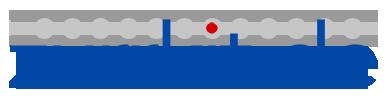 zurrkit.de-Logo